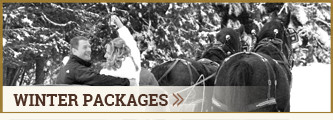 Winter Packages