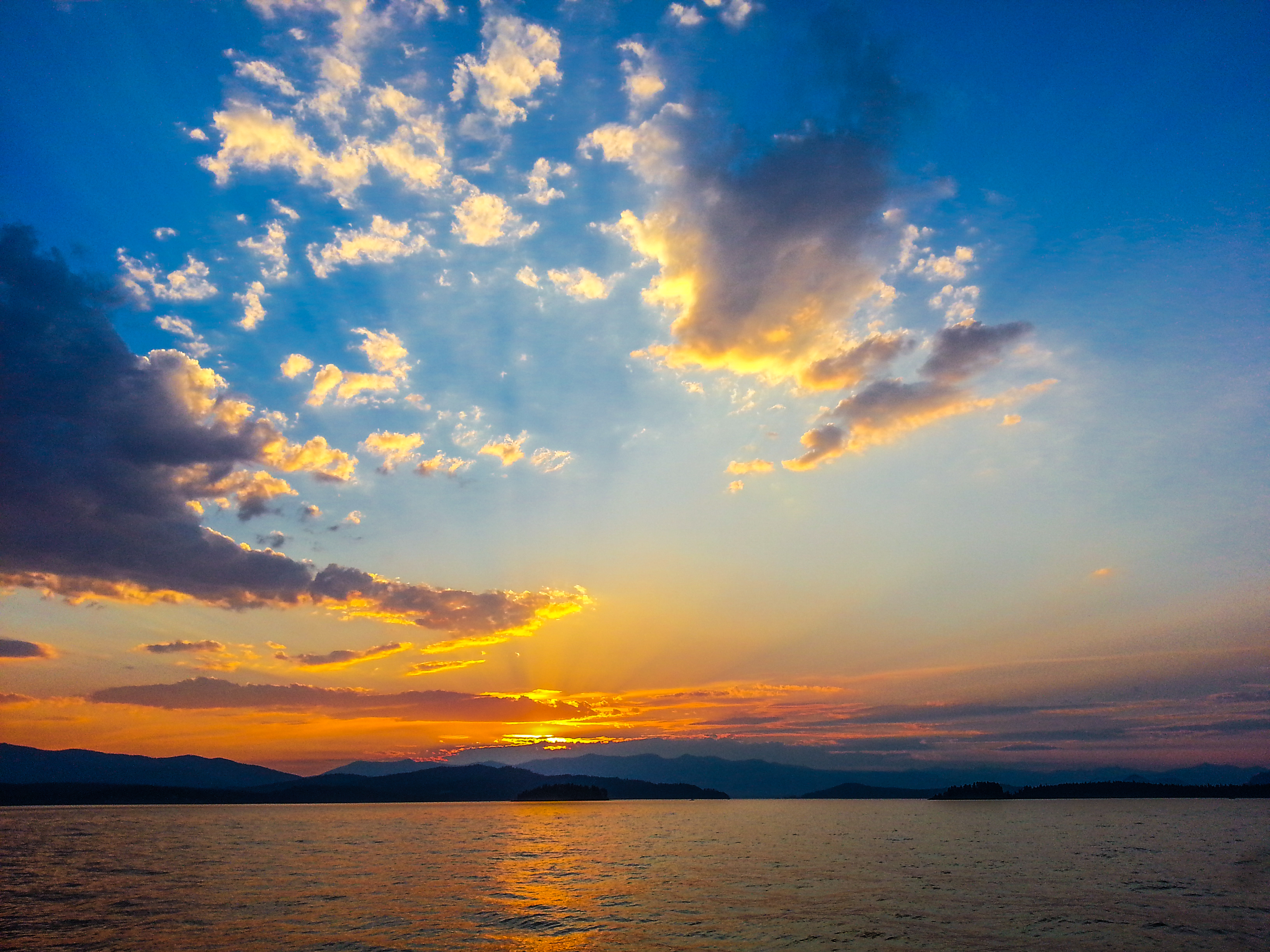 10 Things To Do In Sandpoint In the Summer