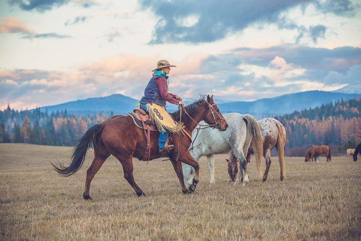 Amy Peterson - Selkirk Ridge Photography
